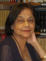 Mandakranta Bose