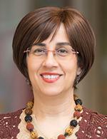 Gisele Yasmeen