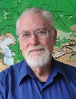 Gordon Longmuir