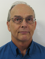 Jim Placzek