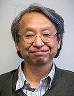 Shigenori Matsui