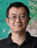 Xiaojun Li
