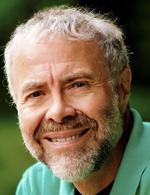 Rick Barichello