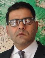 Ahmad Zahir Faqiri