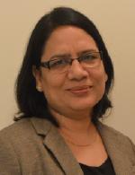 Vijaya Jammi